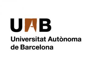 Logo U A B